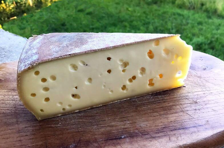 tomme-branza
